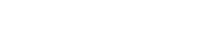 Heelas Health Care Services
